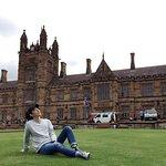 University of Sydney Foto