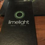 The Limelight Hotel Foto