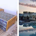 Photo de Lagona Dahab Hotel