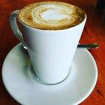 Foto de Cafe Billi Bi