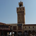 Montecasino Foto