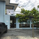 Photo of Casa Da Lagosta