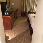 Photo of London Marriott Hotel Marble Arch