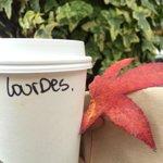 Lourdes L