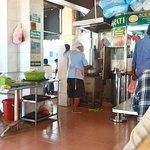 Photo of Azmi Muslim Restaurant