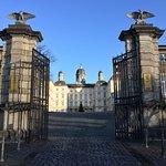 Foto de Althoff Grandhotel Schloss Bensberg