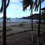 Foto de Playa Marsella Beach Front Hotel