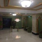 Photo of Hotel Clarks Shiraz