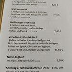 CAFESITObar