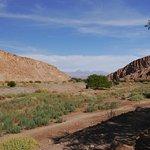 Alto Atacama Desert Lodge & Spa Foto