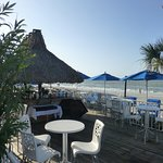 Doubletree Beach Resort by Hilton Tampa Bay / North Redington Beach Photo