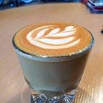 Photo de Kudu Coffee & Craft Beer