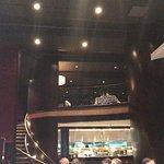 Photo of Gotham Steakhouse & Cocktail Bar