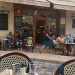 Foto de Café Gaby