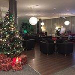 Photo of Arion Cityhotel Vienna