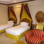Hotel Lisboa Macau Foto