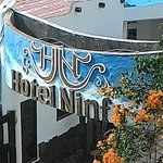 Photo of Hotel Ninfa