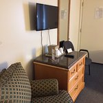 Foto de The Ship Motel