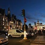 Foto di Hotel de Ville
