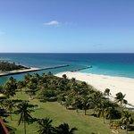 BelleVue Playa Caleta Foto
