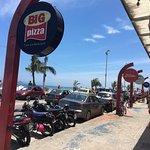 Foto de Big Pizza