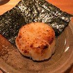 吉兆割烹壽司照片