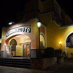 Hotel Ristorante La Lanterna Foto