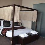Hotel Harmony-billede