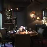 Photo of Restaurant Thierry Saveurs et Cuisine