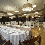 Gran Hotel Durango Photo
