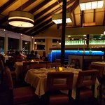 Chart House Restaurant Foto