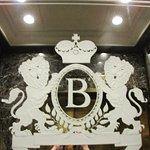 Photo de Hotel Beresford