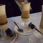 Photo of Restaurante La Escuela