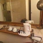 Photo of ABC Hyde Park Hotel