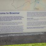 Braemar