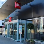 Photo of ibis budget Zurich City West