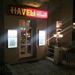 Haveli Foto