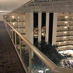 Embassy Suites by Hilton Birmingham Foto