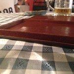 Fotografija – Restoran Perper