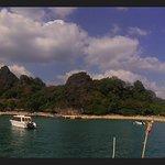 Photo de Hong Islands