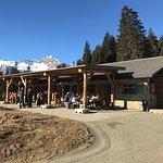 Ristorante Alpe Pian Doss