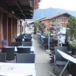Photo of Hotel Heimat
