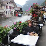 Hotel Heimat Foto
