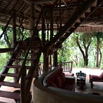 Photo of Shamba Kilole Eco Lodge