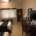 BEST WESTERN Belize Biltmore Plaza Hotel Foto