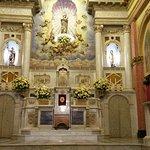 Catedral Nossa Senhora do Amparo Photo