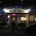 Photo of Hotel Denny