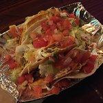Double D Tacos