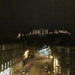 DoubleTree by Hilton Hotel Edinburgh City Centre Foto