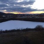 Foto de Country Inn & Suites By Carlson, Big Flats (Elmira)